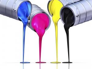 Printing Services - Tint Studio